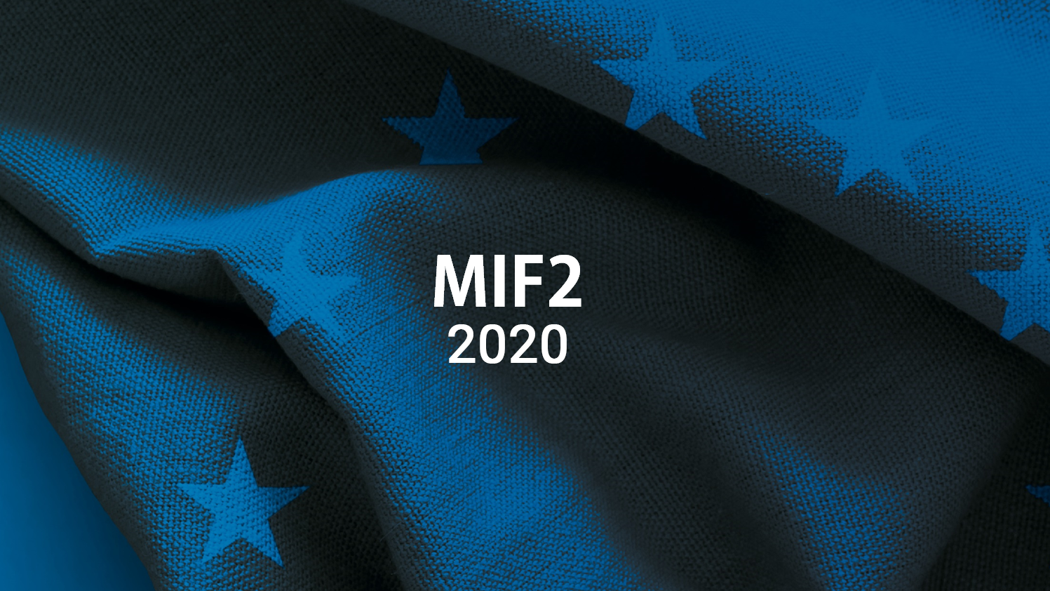 MIF2 AXA Parcours Formation 2020